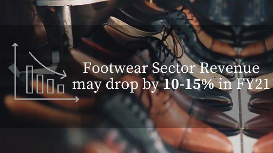 Footwear-sector-revenue-may-drop-by-10-15-in-FY21