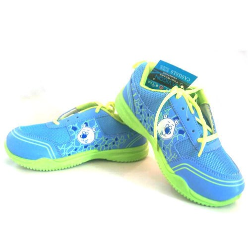 Navigon Casual Kids Shoes